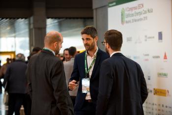 General-Networking-Cafe-10-5-Congreso-Edificios-Energia-Casi-Nula-2018