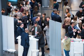 General-Networking-Cafe-2-5-Congreso-Edificios-Energia-Casi-Nula-2018
