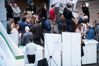 General-Networking-Cafe-3-5-Congreso-Edificios-Energia-Casi-Nula-2018