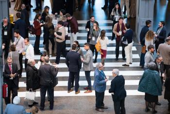 General-Networking-Cafe-4-5-Congreso-Edificios-Energia-Casi-Nula-2018