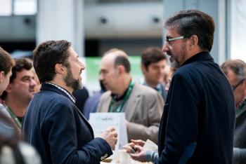 General-Networking-Cafe-6-5-Congreso-Edificios-Energia-Casi-Nula-2018