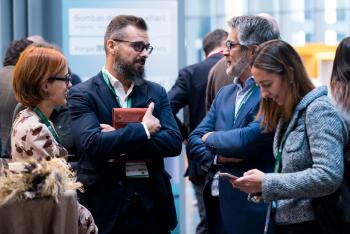 General-Networking-Cafe-7-5-Congreso-Edificios-Energia-Casi-Nula-2018