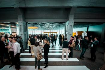 General-Networking-Cafe-8-5-Congreso-Edificios-Energia-Casi-Nula-2018