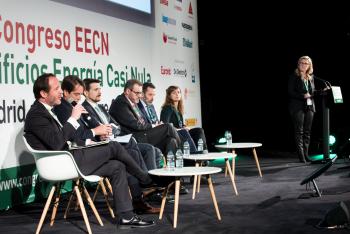 Ines-Leal-Grupo-Tecma-Red-Mesa-Redonda-2-5-Congreso-Edificios-Energia-Casi-Nula-2018