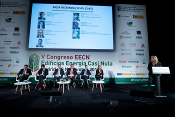 Ines-Leal-Grupo-Tecma-Red-Mesa-Redonda-4-5-Congreso-Edificios-Energia-Casi-Nula-2018