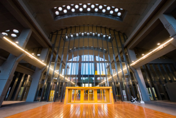 Interior-1-5-Congreso-Edificios-Energia-Casi-Nula-2018