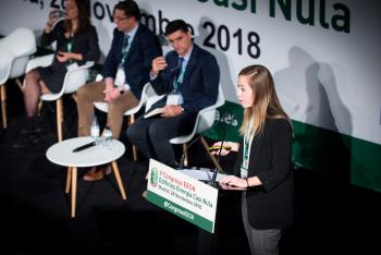 Irene-Poza-Gir-Arquitectura-Ponencia-3-5-Congreso-Edificios-Energia-Casi-Nula-2018