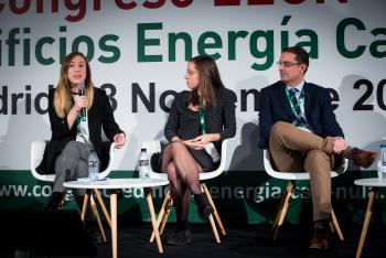 Irene-Poza-Gir-Arquitectura-Ponencia-4-5-Congreso-Edificios-Energia-Casi-Nula-2018