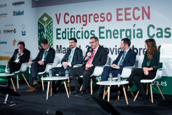 Jose-Angel-Perez-Ibercaja-Mesa-Redonda-2-5-Congreso-Edificios-Energia-Casi-Nula-2018