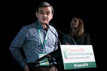 Jose-Luis-Lopez-Crea-Ponencia-1-5-Congreso-Edificios-Energia-Casi-Nula-2018