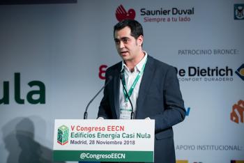 Juan-Maria-Hidalgo-Gobierno-Vasco-Ponencia-1-5-Congreso-Edificios-Energia-Casi-Nula-2018