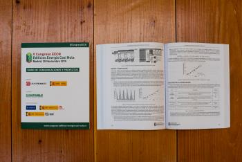 Libro-Comunicaciones-Interior-1-5-Congreso-Edificios-Energia-Casi-Nula-2018