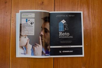 Libro-Comunicaciones-Interior-Publicidad-1-5-Congreso-Edificios-Energia-Casi-Nula-2018