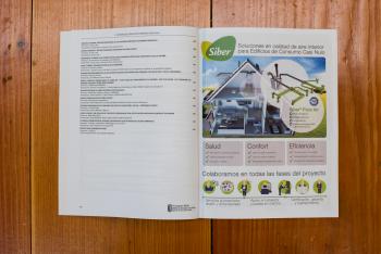 Libro-Comunicaciones-Interior-Publicidad-3-5-Congreso-Edificios-Energia-Casi-Nula-2018