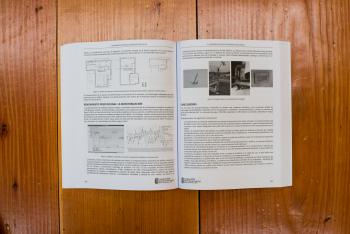 Libro-Comunicaciones-Interior-Texto-1-5-Congreso-Edificios-Energia-Casi-Nula-2018