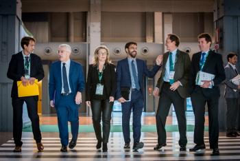 Llegada-6-5-Congreso-Edificios-Energia-Casi-Nula-2018