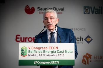 Luis-Vega-Ministerio-Fomento-Clausura-3-5-Congreso-Edificios-Energia-Casi-Nula-2018