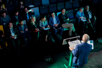 Luis-Vega-Ministerio-Fomento-Conferencia-Magistral-4-5-Congreso-Edificios-Energia-Casi-Nula-2018