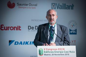 Manuel-Herrero-Afec-Ponencia-1-5-Congreso-Edificios-Energia-Casi-Nula-2018