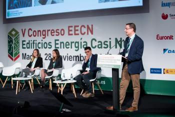 Manuel-Romero-Etres-Consultores-Ponencia-2-5-Congreso-Edificios-Energia-Casi-Nula-2018
