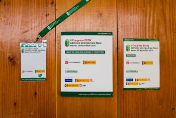 Material-Congresistas-1-5-Congreso-Edificios-Energia-Casi-Nula-2018