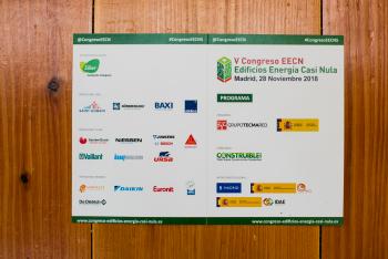 Material-Congresistas-3-5-Congreso-Edificios-Energia-Casi-Nula-2018