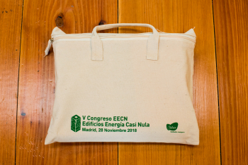 Material-Congresistas-4-5-Congreso-Edificios-Energia-Casi-Nula-2018