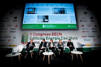 Miguel-Lautour-Aldes-Mesa-Redonda-3-5-Congreso-Edificios-Energia-Casi-Nula-2018