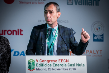 Nicolas-Bermejo-Saint-Gobain-Ponencia-1-5-Congreso-Edificios-Energia-Casi-Nula-2018