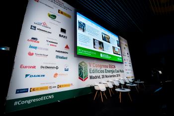 Pantalla-Twitter-3-5-Congreso-Edificios-Energia-Casi-Nula-2018
