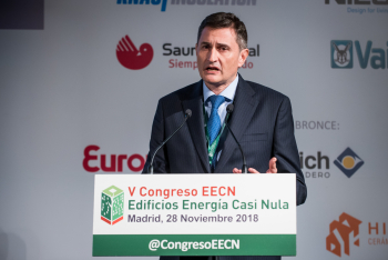 Pedro-Prieto-Idae-Clausura-1-5-Congreso-Edificios-Energia-Casi-Nula-2018