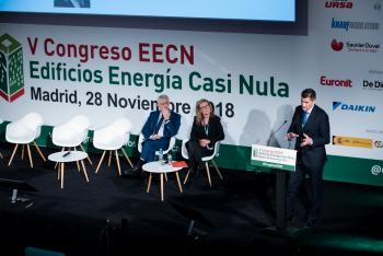 Pedro-Prieto-Idae-Clausura-4-5-Congreso-Edificios-Energia-Casi-Nula-2018