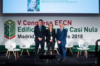 Pedro-Prieto-Ines-Leal-Luis-Vega-1-5-Congreso-Edificios-Energia-Casi-Nula-2018