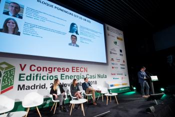 Pedro-Vicente-Quiles-Atecyr-Ponencia-2-5-Congreso-Edificios-Energia-Casi-Nula-2018