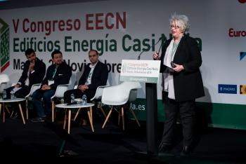 Pilar-Pereda-Ayuntamiento-Madrid-Ponencia-1-5-Congreso-Edificios-Energia-Casi-Nula-2018
