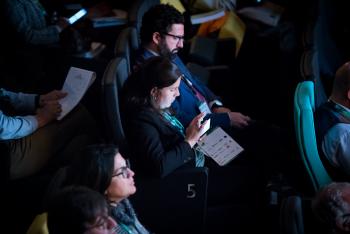 Publico-Detalle-2-5-Congreso-Edificios-Energia-Casi-Nula-2018