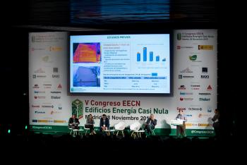 Publico-Detalle-3-5-Congreso-Edificios-Energia-Casi-Nula-2018