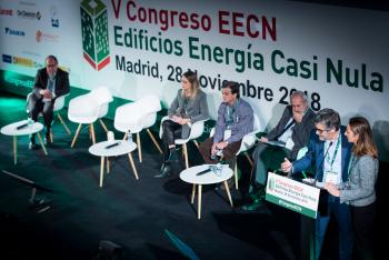 Publico-Detalle-4-5-Congreso-Edificios-Energia-Casi-Nula-2018