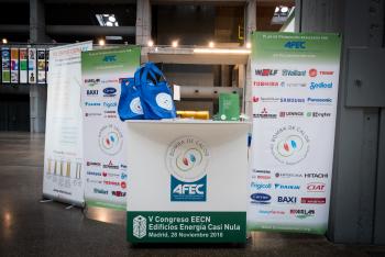 Punto-Encuentro-Afec-1-5-Congreso-Edificios-Energia-Casi-Nula-2018