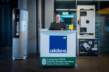 Punto-Encuentro-Aldes-1-5-Congreso-Edificios-Energia-Casi-Nula-2018