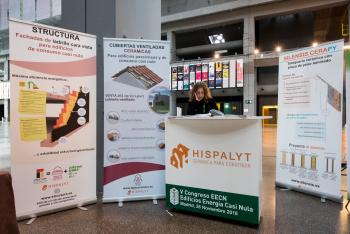 Punto-Encuentro-Hispalyt-1-5-Congreso-Edificios-Energia-Casi-Nula-2018