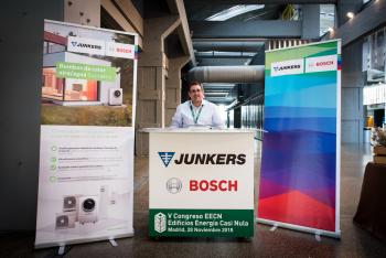 Punto-Encuentro-Junkers-Bosch-1-5-Congreso-Edificios-Energia-Casi-Nula-2018