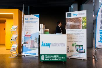 Punto-Encuentro-Knauf-Insulation-1-5-Congreso-Edificios-Energia-Casi-Nula-2018