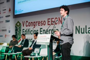 Rafael-Villar-Instituto-Eduardo-Torroja-Ponencia-2-5-Congreso-Edificios-Energia-Casi-Nula-2018