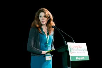 Raquel-Lara-Ministerio-Fomento-Ponencia-1-5-Congreso-Edificios-Energia-Casi-Nula-2018