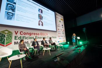 Raquel-Lara-Ministerio-Fomento-Ponencia-3-5-Congreso-Edificios-Energia-Casi-Nula-2018