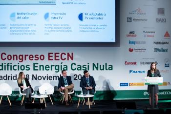 Raquel-Simon-Endef-Ponencia-2-5-Congreso-Edificios-Energia-Casi-Nula-2018