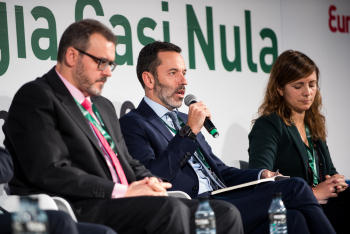 Ruperto-Unzue-Suma-Capital-Mesa-Redonda-1-5-Congreso-Edificios-Energia-Casi-Nula-2018