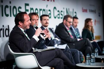 Santiago-Pascual-Siber-Mesa-Redonda-2-5-Congreso-Edificios-Energia-Casi-Nula-2018