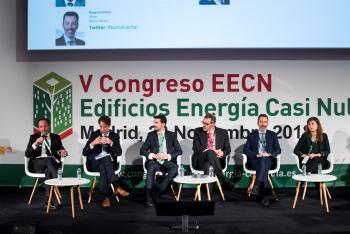 Santiago-Pascual-Siber-Mesa-Redonda-3-5-Congreso-Edificios-Energia-Casi-Nula-2018